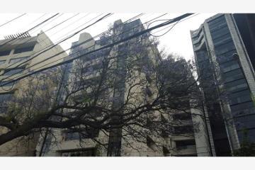 Foto de departamento en renta en sierra vertientes 335, lomas de chapultepec ii sección, miguel hidalgo, distrito federal, 1647620 No. 01