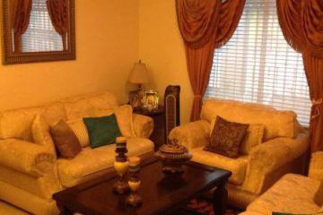 Foto de casa en venta en siete cerros 38, los mirasoles, hermosillo, sonora, 2386457 no 01