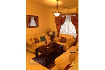 Foto de casa en venta en siete cerros 38, los mirasoles, hermosillo, sonora, 2386457 No. 01