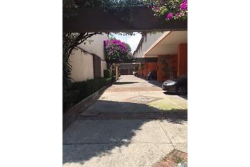 Foto de casa en venta en sillon de mendoza , toriello guerra, tlalpan, distrito federal, 2116316 No. 01