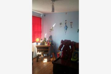 Foto de departamento en renta en silo 45, narciso mendoza, tlalpan, distrito federal, 2917509 No. 01