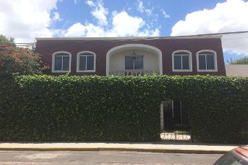 Foto de casa en venta en silvestre revueltas 475, los ángeles, durango, durango, 2650048 No. 01