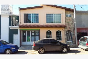 Foto de casa en venta en  , silvestre revueltas, durango, durango, 2678614 No. 01
