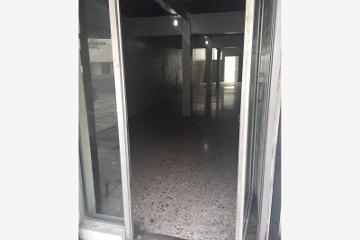 Foto de local en renta en simon bolivar 001, mitras centro, monterrey, nuevo león, 2927228 No. 01