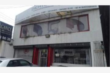 Foto de local en renta en  1202, mitras centro, monterrey, nuevo león, 2928963 No. 01
