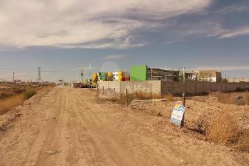 Foto de terreno comercial en venta en simon lucero candelaria , 12 de julio, juárez, chihuahua, 0 No. 08