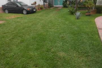 Foto principal de terreno habitacional en venta en sin calle, clavería 2863415.