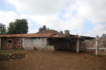 Foto de rancho en venta en sin nombre 0, la muralla, amealco de bonfil, querétaro, 2678919 No. 02