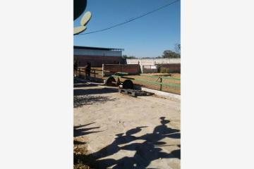 Foto de rancho en venta en sin nombre 0, santa matilde, san juan del río, querétaro, 2820499 No. 01
