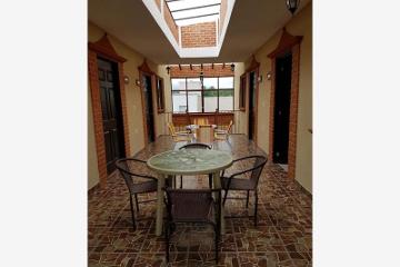 Foto de edificio en venta en  0, tequisquiapan centro, tequisquiapan, querétaro, 2782257 No. 01