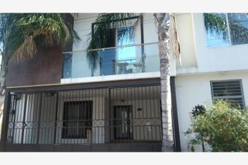 Foto de casa en venta en  0000, valle de las cumbres, monterrey, nuevo león, 2928662 No. 01