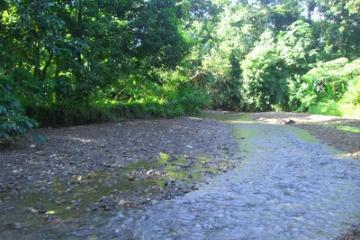 Foto de terreno comercial en venta en sin nombre 1, centro (área 2), cuauhtémoc, distrito federal, 0 No. 01