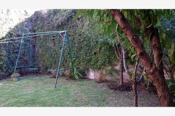 Foto de casa en venta en sin nombre 11, universitaria, san luis potosí, san luis potosí, 2693182 No. 01