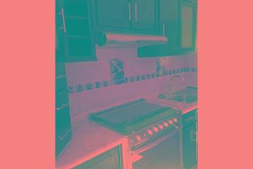 Foto principal de casa en renta en sin nombre, paso de argenta 2846325.