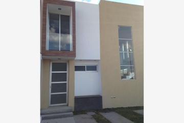 Foto de casa en venta en sin nombre sin número, residencial las plazas, aguascalientes, aguascalientes, 0 No. 01
