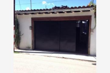 Foto de casa en renta en  sin numero, san agustin etla, san agustín etla, oaxaca, 2353072 No. 01