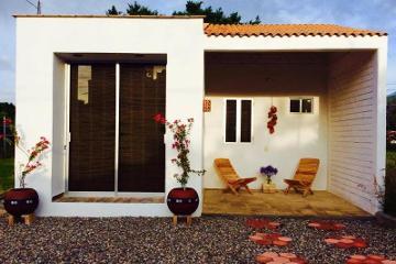 Foto de casa en renta en  sin numero, san andres huayapam, san andrés huayápam, oaxaca, 2963128 No. 01