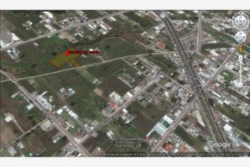 Foto de terreno industrial en venta en  sin numero, san josé el conde, puebla, puebla, 2925324 No. 01