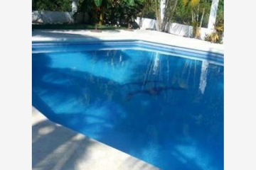 Foto de casa en venta en  sin numero, santa maria huatulco centro, santa maría huatulco, oaxaca, 2703840 No. 01