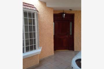 Foto de casa en renta en sin nombre sin número, valle de las trojes, aguascalientes, aguascalientes, 2852759 No. 01