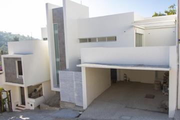 Foto de casa en venta en sin nombre sin numero, xochimilco, oaxaca de juárez, oaxaca, 0 No. 01