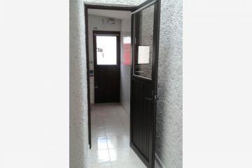 Foto de casa en venta en sin numero 11, burócrata, san luis potosí, san luis potosí, 2379770 no 01