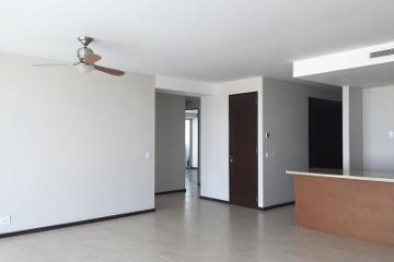 Foto de departamento en renta en  sin numero, centro sur, querétaro, querétaro, 2708647 No. 01