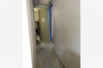 Foto de departamento en renta en sin numero, copilco el alto, coyoacán, df, 2207700 no 01