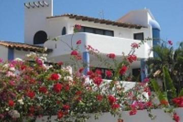 Foto de casa en venta en domicilio conocido, el arrocito, santa maría huatulco, oaxaca, 469565 no 01