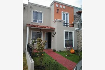 Foto de casa en venta en  sin numero, haciendas de tizayuca, tizayuca, hidalgo, 2695791 No. 01