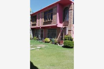 Foto de casa en venta en  sin numero, las plazas, tizayuca, hidalgo, 2541393 No. 01