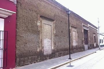 Foto principal de casa en venta en morelos, oaxaca centro 2658249.