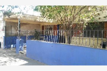 Foto de casa en venta en  sin numero, oblatos, guadalajara, jalisco, 2714035 No. 01