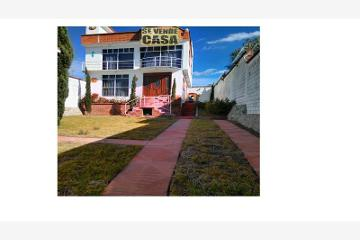 Foto de casa en venta en  sin numero, olmos, tizayuca, hidalgo, 2773593 No. 01
