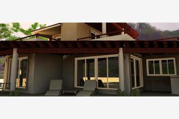 Foto principal de casa en venta en sin nombre, santa maria huatulco centro 2656072.