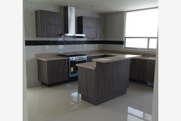 Foto principal de casa en venta en sinai, juriquilla 2988524.