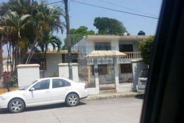 Foto de casa en venta en sinaloa 103, unidad nacional, ciudad madero, tamaulipas, 953655 no 01