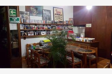Foto de local en venta en  120, roma norte, cuauhtémoc, distrito federal, 2865343 No. 01