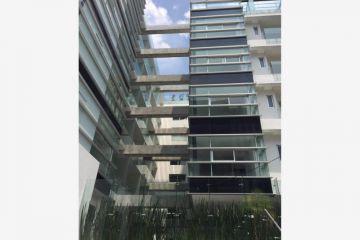 Foto de departamento en renta en sinaloa 170, roma norte, cuauhtémoc, df, 1324167 no 01
