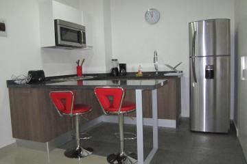 Foto de departamento en renta en sinaloa 179, condesa, cuauhtémoc, distrito federal, 0 No. 01