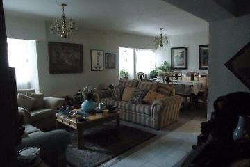 Foto de departamento en venta en  350, roma norte, cuauhtémoc, distrito federal, 2915370 No. 01