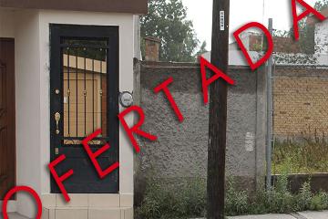 Foto de departamento en renta en sinaloa 426, república, saltillo, coahuila de zaragoza, 2760066 No. 01