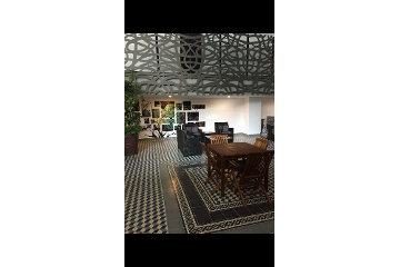 Foto de departamento en renta en sinaloa , condesa, cuauhtémoc, distrito federal, 2801686 No. 01