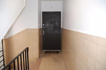 Foto de departamento en renta en sinaloa , roma norte, cuauhtémoc, distrito federal, 2902606 No. 01