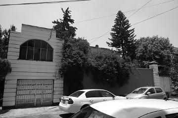 Foto de casa en renta en  , sinatel, iztapalapa, distrito federal, 1180833 No. 01