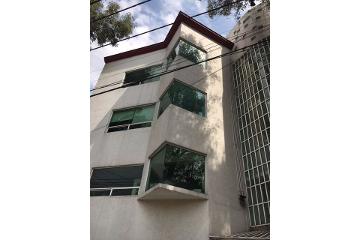 Foto de departamento en renta en  , sinatel, iztapalapa, distrito federal, 2605214 No. 01