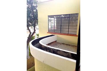 Foto de casa en renta en sinatel , sinatel, iztapalapa, distrito federal, 2012555 No. 01