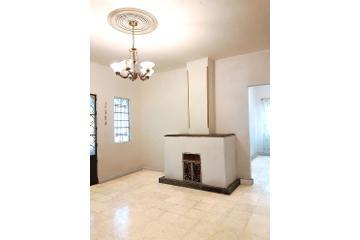 Foto de casa en venta en  , sinatel, iztapalapa, distrito federal, 2882120 No. 01
