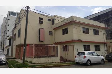 Foto de casa en venta en sindicato de salubridad 168, adolfo lopez mateos, centro, tabasco, 4575122 No. 01