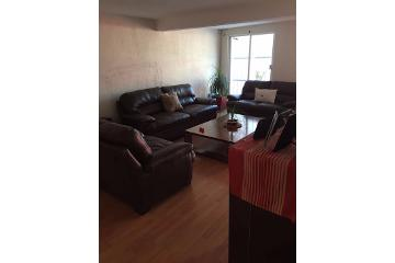 Foto de casa en venta en sinfonía , lomas hidalgo, tlalpan, distrito federal, 2741047 No. 01
